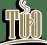 Vendità caffè in grani cialde | Aromè caffè  prodotto in Italia