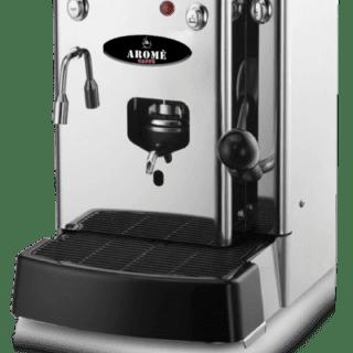 macchina caffè sara acqua